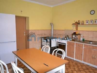 Haus zum Verkauf  Czarnków (Gw)                                      | 248 mkw
