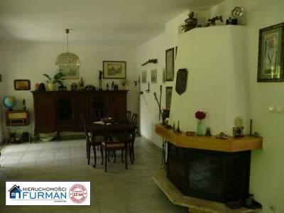 House for Sale  Trzcianka                                      | 405 mkw