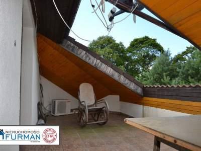Casas para Alquilar  Trzcianka                                      | 405 mkw