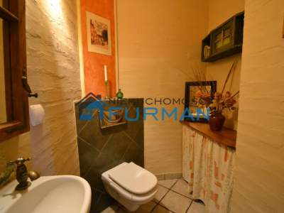 House for Sale  Piła                                      | 238 mkw