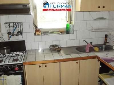 Häuser zum Kaufen  Piła                                      | 280 mkw