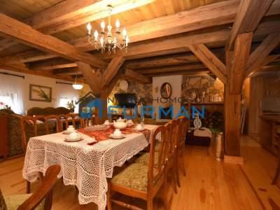 Haus zum Verkauf  Szydłowo                                      | 389 mkw