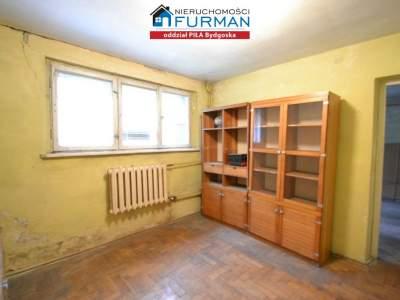 дом для Продажа  Czarnków (Gw)                                      | 170 mkw