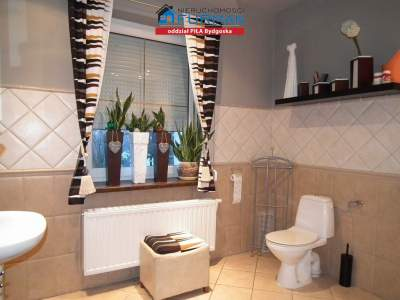 House for Sale  Szydłowo (Gw)                                      | 187 mkw
