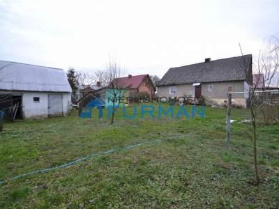 дом для Продажа  Szydłowo                                      | 80 mkw