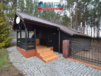 Domy na Sprzedaż  Lubasz                                      |  mkw