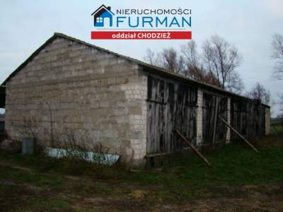 House for Sale  Wągrowiec (Gw)                                      | 160 mkw
