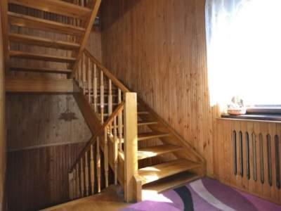 дом для Продажа  Ryczywół                                      | 450 mkw