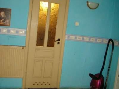 House for Sale  Chodzież                                        100 mkw