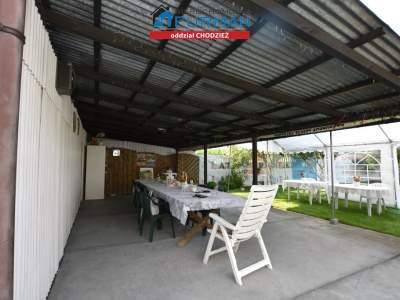 Domy na Sprzedaż  Margonin                                      | 220 mkw