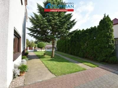дом для Продажа  Margonin                                      | 220 mkw