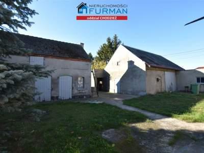 Häuser zum Kaufen  Budzyń                                      | 140 mkw