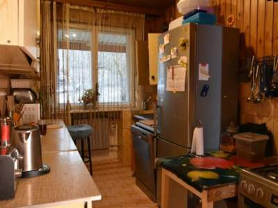 House for Sale  Chodzież                                      | 216 mkw