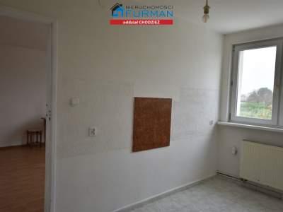 Domy na Sprzedaż  Wyrzysk (Gw)                                      | 90 mkw