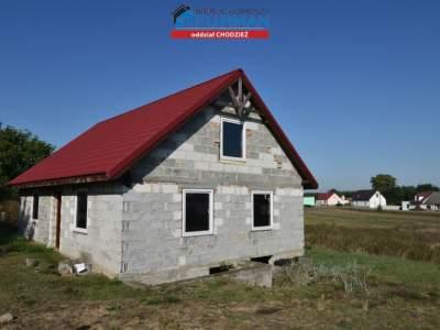 дом для Продажа  Szamocin (Gw)                                      | 85 mkw