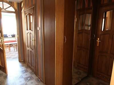 Häuser zum Kaufen  Chodzież                                      | 350 mkw
