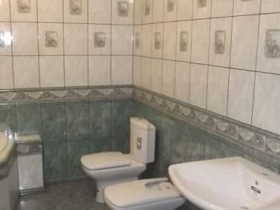 дом для Продажа  Piła                                      | 113 mkw