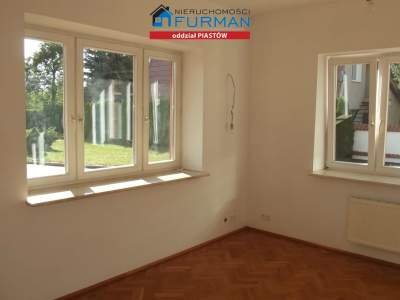House for Sale  Piła                                      | 113 mkw