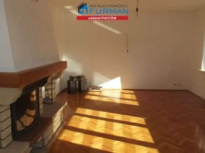 Domy na Sprzedaż  Piła                                      | 113 mkw
