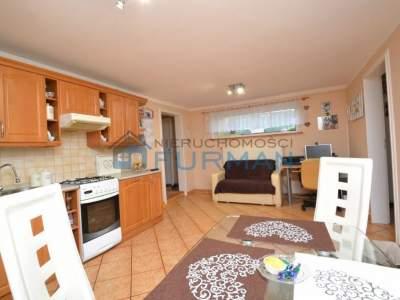 Domy na Sprzedaż  Piła                                      | 250 mkw