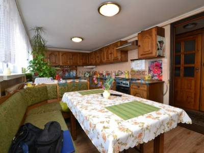 дом для Продажа  Piła                                      | 250 mkw