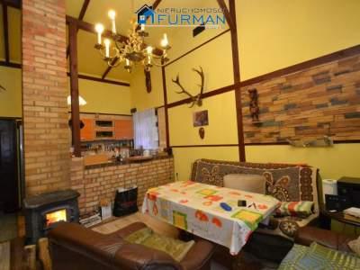 Haus zum Verkauf  Tuczno (Gw)                                      | 42 mkw