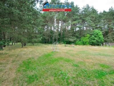 дом для Продажа  Wałcz (Gw)                                      | 178 mkw