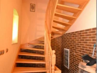 Häuser zum Kaufen  Wałcz (Gw)                                        275 mkw