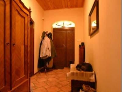 House for Sale  Wałcz (Gw)                                      | 275 mkw