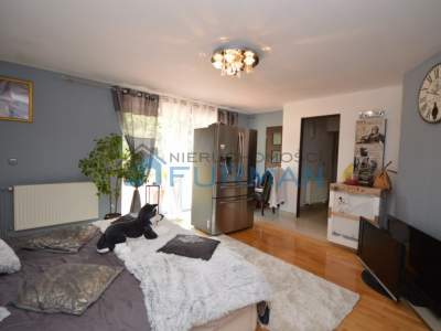 House for Sale, Piła, Ibisowa | 105 mkw