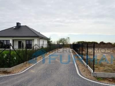 Casas para Alquilar  Szydłowo                                      | 175 mkw