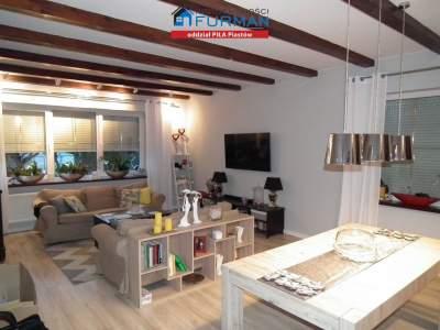 Häuser zum Kaufen  Szydłowo (Gw)                                      | 187 mkw