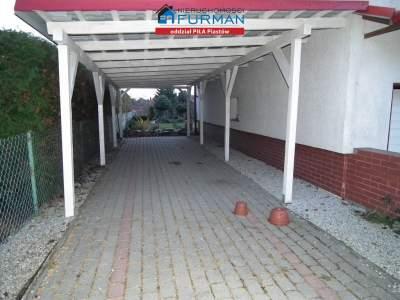 дом для Продажа  Szydłowo                                      | 187 mkw
