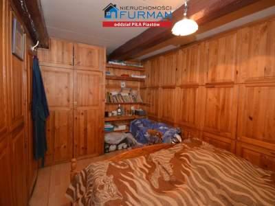 Casas para Alquilar  Tuczno (Gw)                                      | 261 mkw