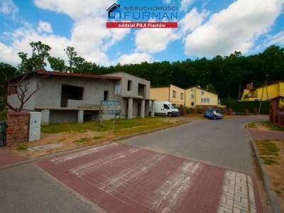 Casas para Alquilar  Białośliwie                                      | 258 mkw