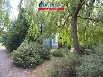 дом для Продажа  Wałcz (Gw)                                      | 123 mkw