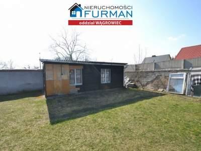 House for Sale  Wągrowiec                                      | 212 mkw