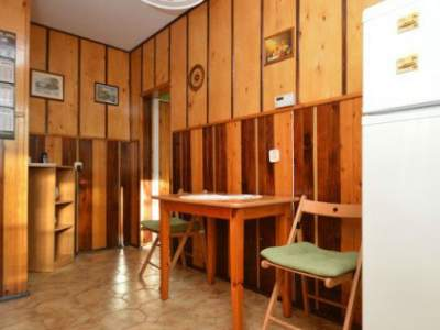 дом для Продажа  Wągrowiec                                      | 359 mkw