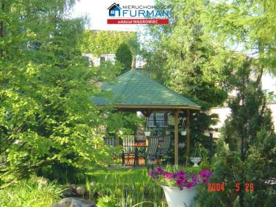 Casas para Alquilar  Wągrowiec                                      | 359 mkw