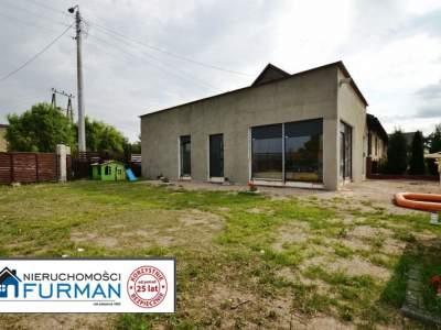 Haus zum Verkauf  Wągrowiec (Gw)                                      | 63 mkw