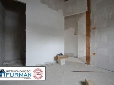 дом для Продажа  Wągrowiec (Gw)                                      | 63 mkw