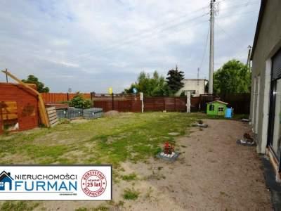 House for Sale  Wągrowiec (Gw)                                      | 63 mkw
