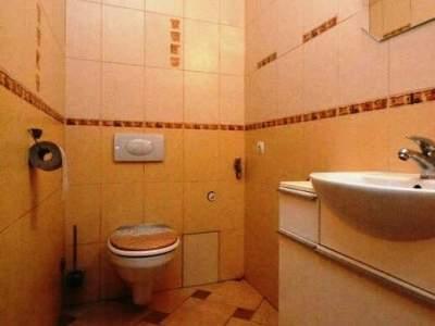 дом для Продажа  Wągrowiec                                      | 281 mkw