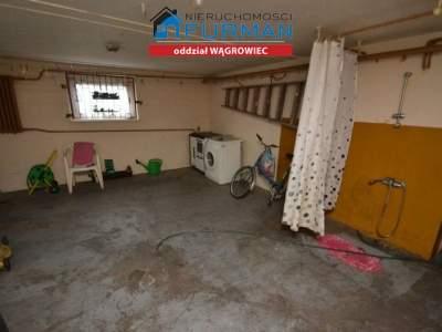Domy na Sprzedaż  Skoki                                      | 250 mkw