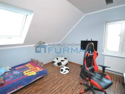 Casas para Rent   Drezdenko                                      | 243 mkw