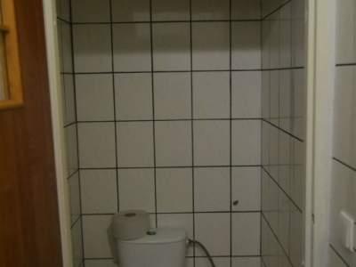 Gewerbeimmobilien zum Kaufen  Gołańcz                                      | 700 mkw