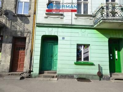 коммерческая недвижимость для Продажа  Wieleń                                      | 47 mkw