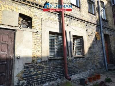 Local Comercial para Alquilar  Wieleń                                      | 47 mkw