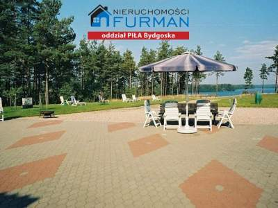 коммерческая недвижимость для Продажа  Lipnica                                      | 90700 mkw