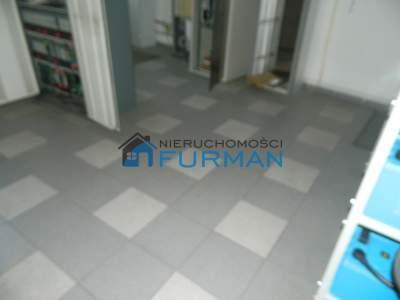 Local Comercial para Alquilar  Wieleń                                      | 255 mkw